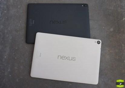 Nexus-903