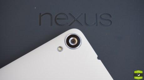Nexus-905