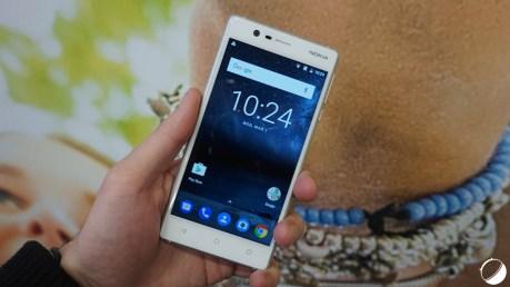 Nokia-3-15