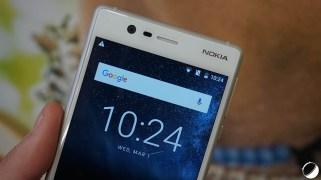 Nokia-3-3
