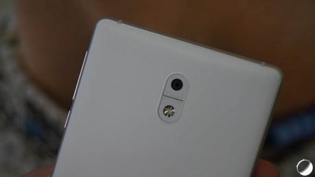 Nokia-3-5