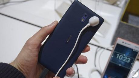 Nokia-3-9
