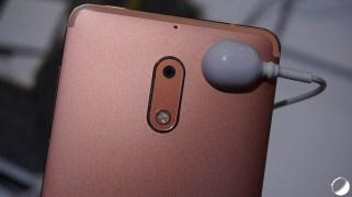 Nokia-6-12