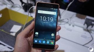 Nokia-6-16
