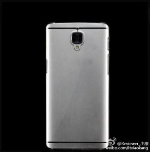 OnePlus-3-leak-with-a-case_5