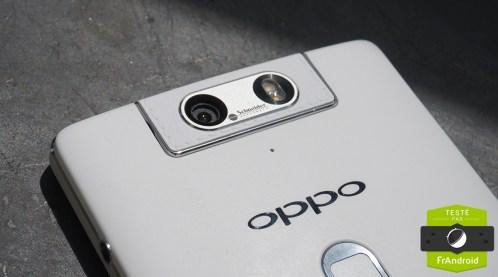 Oppo-N3-10