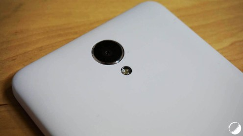 Redmi-Note-2-6