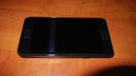 SGS2-P1010238