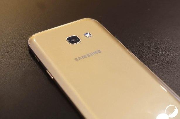 Samsng-Galaxy-A3-A5-2017-16