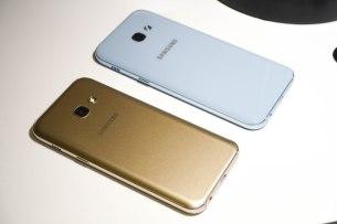Samsng-Galaxy-A3-A5-2017-4