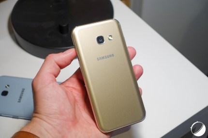 Samsng-Galaxy-A3-A5-2017-5