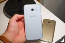 Samsng-Galaxy-A3-A5-2017-6