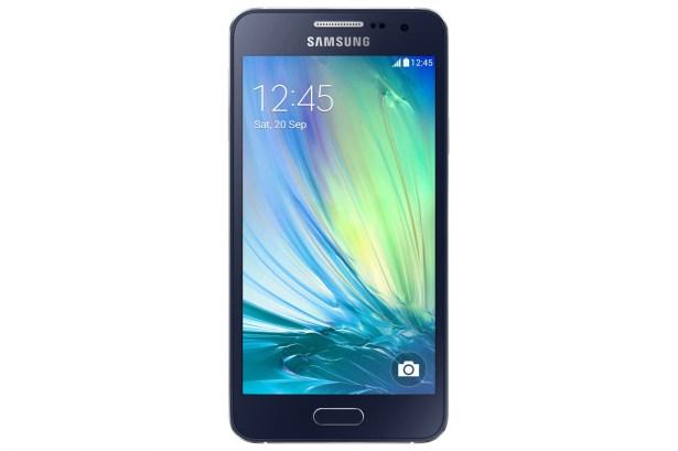 Samsung-Galaxy-A3-1