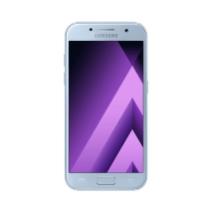 Samsung-Galaxy-A3-2017-Blue-1