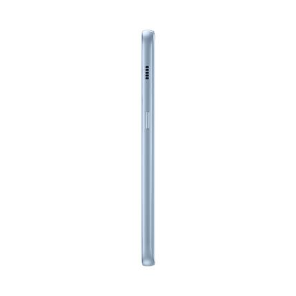 Samsung-Galaxy-A3-2017-Blue-2