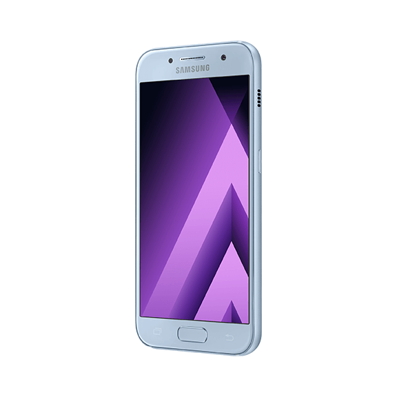 Samsung-Galaxy-A3-2017-Blue-5