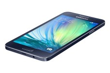 Samsung-Galaxy-A3-7