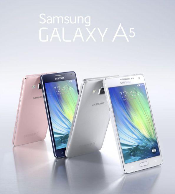 Samsung-Galaxy-A5-1-1