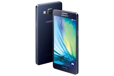 Samsung-Galaxy-A5-11-1
