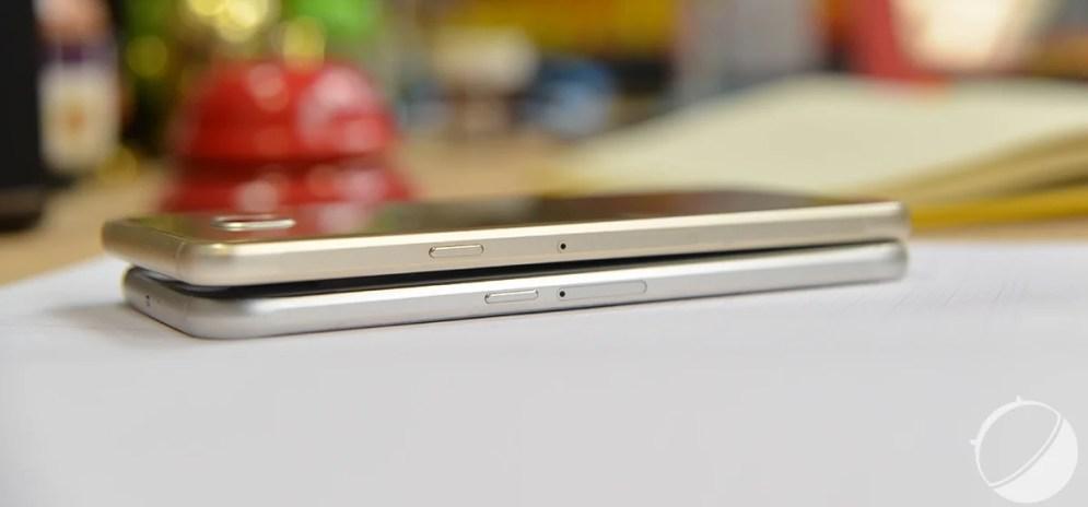 Samsung-Galaxy-A5-11