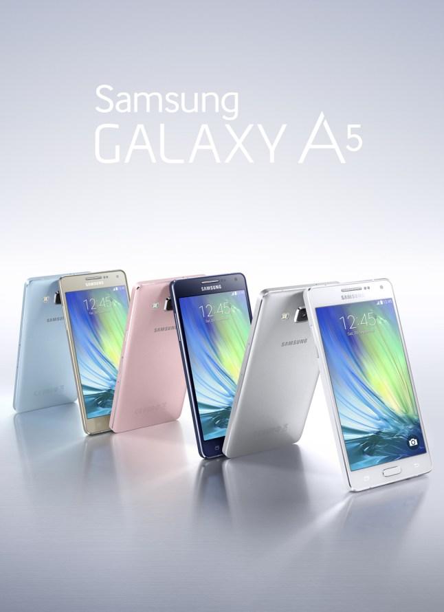 Samsung-Galaxy-A5-13-1