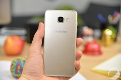 Samsung-Galaxy-A5-13
