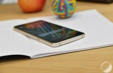 Samsung-Galaxy-A5-15
