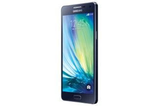 Samsung-Galaxy-A5-4-1