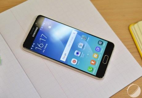 Samsung-Galaxy-A5-5