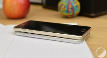 Samsung-Galaxy-A5-8