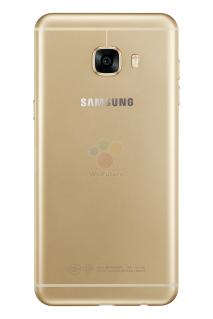 Samsung-Galaxy-C5-SM-C5000-1464103218-0-0