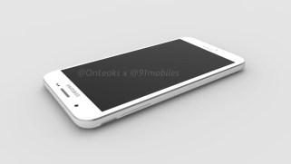 Samsung-Galaxy-J7-2017-render_1