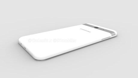 Samsung-Galaxy-J7-2017-render_11