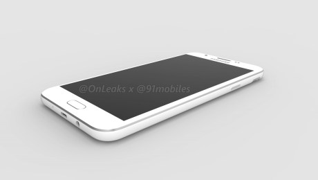 Samsung-Galaxy-J7-2017-render_4