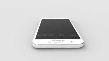 Samsung-Galaxy-J7-2017-render_6