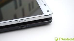 Samsung-Galaxy-Note-4-6