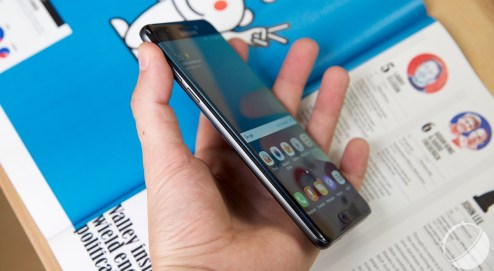Samsung-Galaxy-Note-7-6