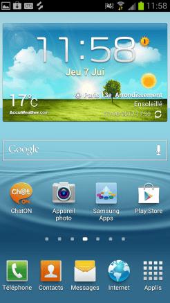 Samsung-Galaxy-S-3-Menu2