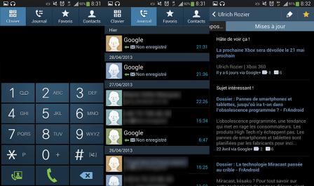 Samsung-Galaxy-S4-Appels