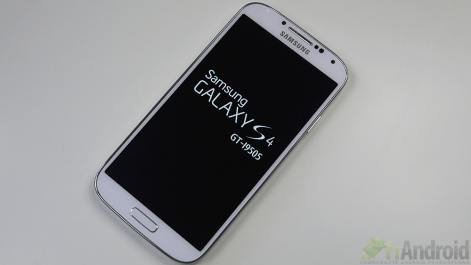 Samsung-Galaxy-S4-GT-i9505
