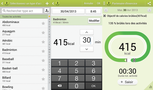 Samsung-Galaxy-S4-SHealth3