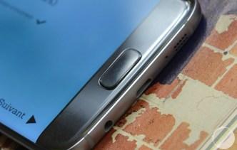 Samsung-Galaxy-S7-Edge-13