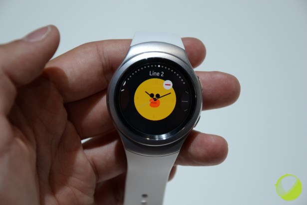 Samsung-Gear-S2-11-sur-33