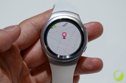 Samsung-Gear-S2-13-sur-33