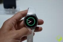 Samsung-Gear-S2-16-sur-33