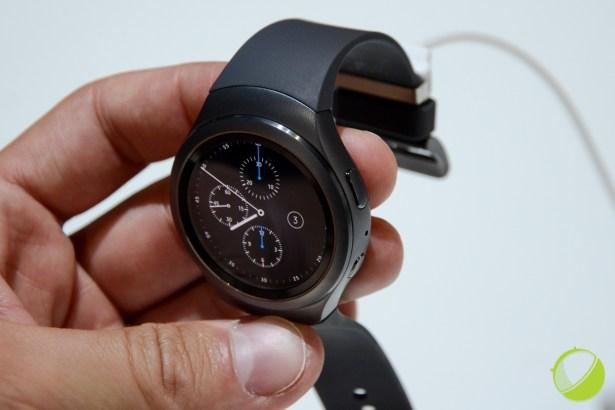 Samsung-Gear-S2-22-sur-33