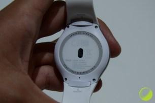 Samsung-Gear-S2-8-sur-33