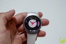 Samsung-Gear-S2-9-sur-33