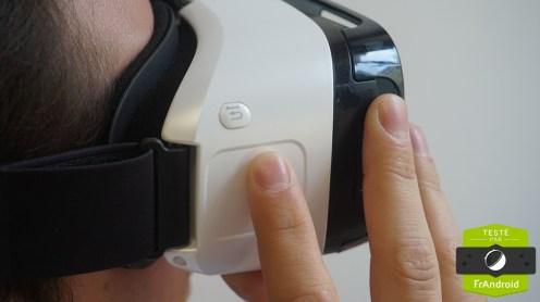 Samsung-Gear-VR-11