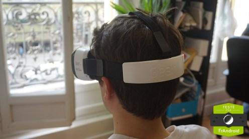 Samsung-Gear-VR-13